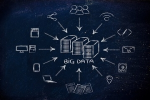 Formations Big Data