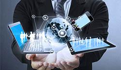 Formation Système d'information