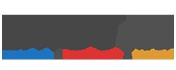 EMGS Group Logo